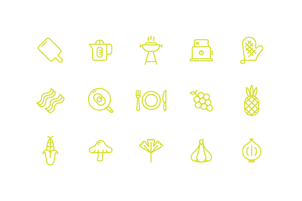 L2-icons-layout_Artboard 12.jpg