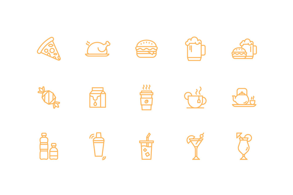 L2-icons-layout_Artboard 11.jpg