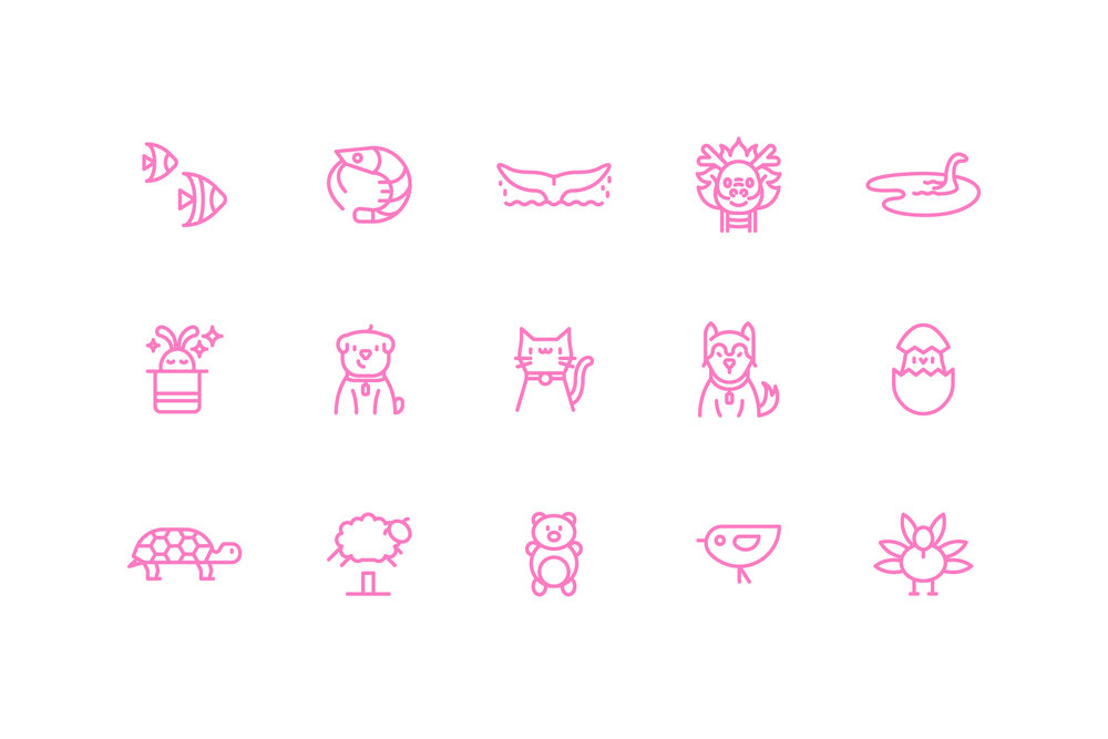 L2-icons-layout_Artboard 13 copy.jpg