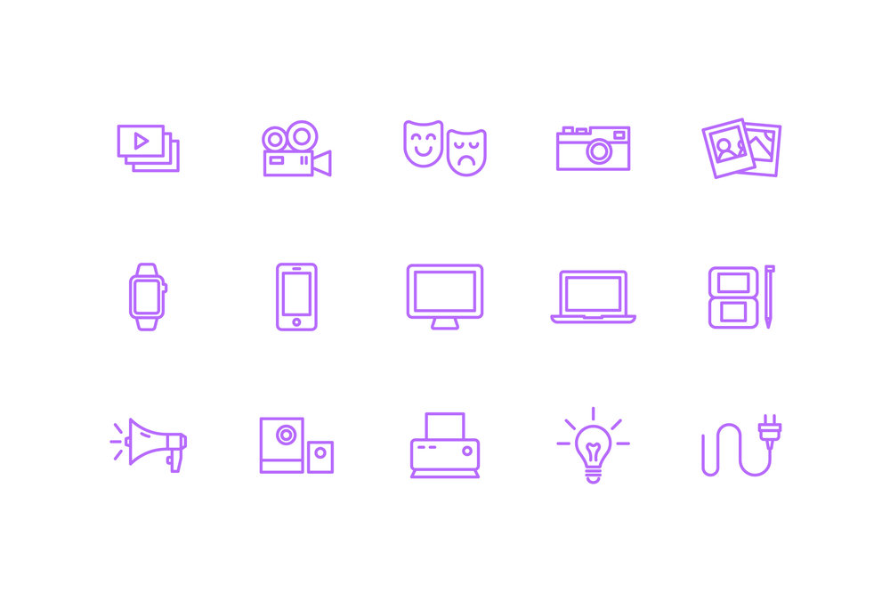 L2-icons-layout_Artboard 13.jpg
