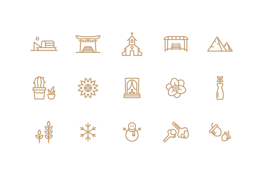 L2-icons-layout_Artboard 16.jpg
