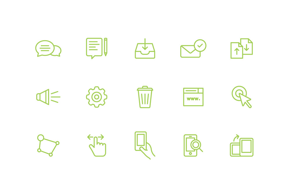 L2-icons-layout_Artboard 17.jpg