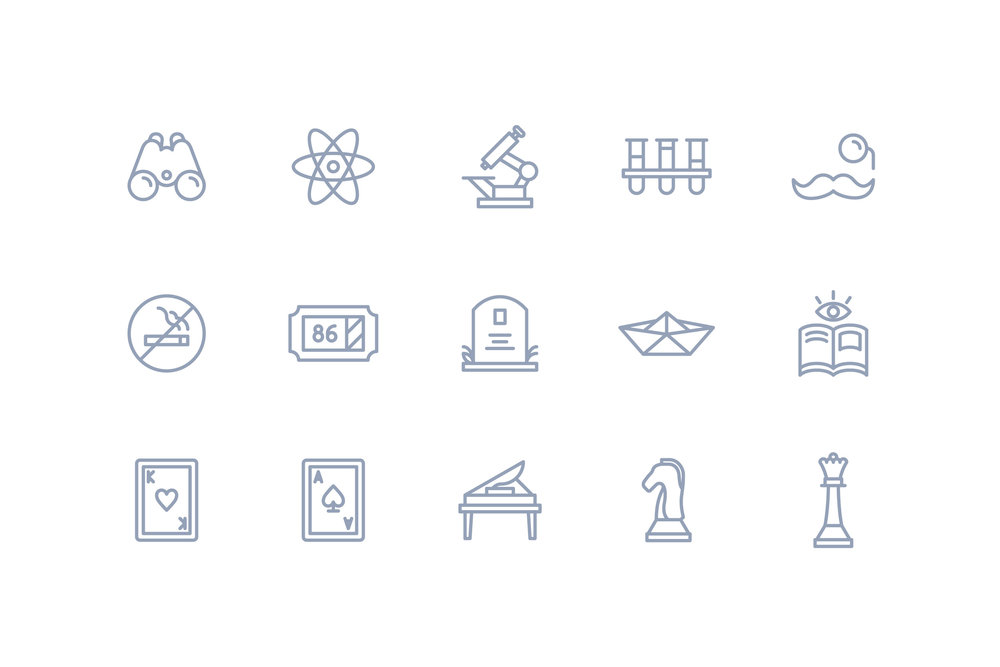 L2-icons-layout_Artboard 18.jpg
