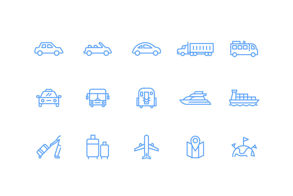 L2-icons-layout-01.jpg