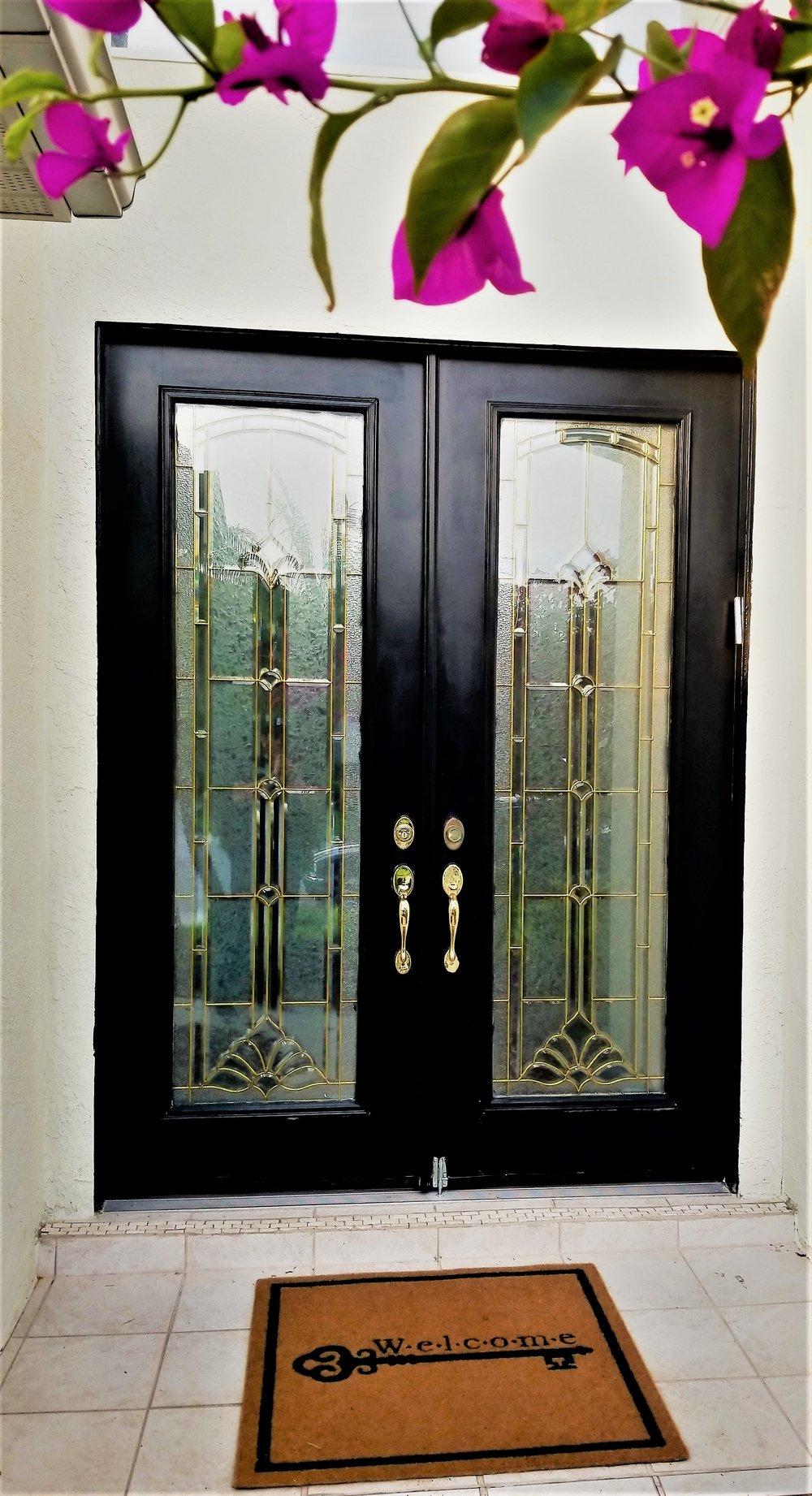 Door - Copy.jpg