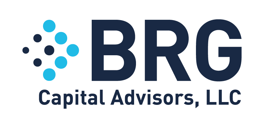 BRG Capital Advisors, LLC