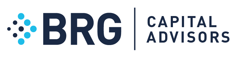 BRG Capital Advisors
