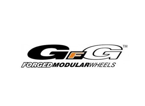 Speedtek_Wheels_GFG.jpg