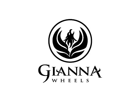 Speedtek_Wheels_Gianna.jpg