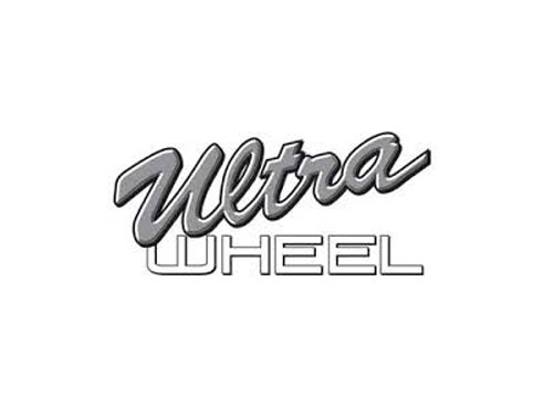 Speedtek_Wheels_Ultra.jpg
