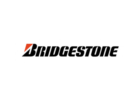 Speedtek_tires_bridgestone.jpg