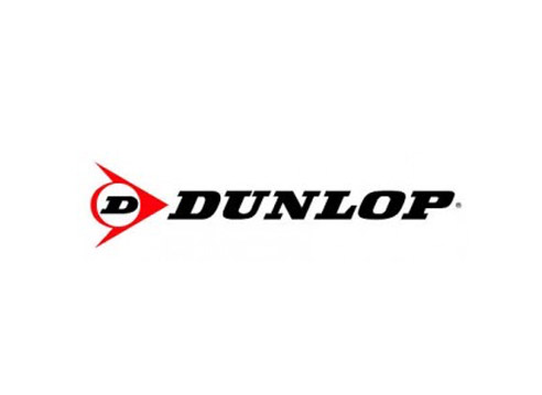 Speedtek_tires_dunlop.jpg