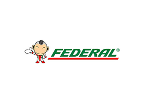 Speedtek_tires_federal.jpg