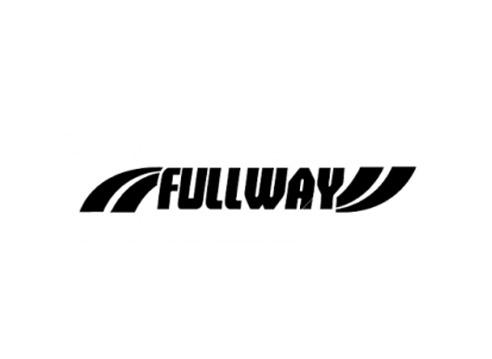 Speedtek_tires_fullway.jpg