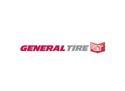 Speedtek_tires_general.jpg