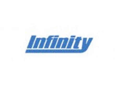 Speedtek_tires_infinity.jpg