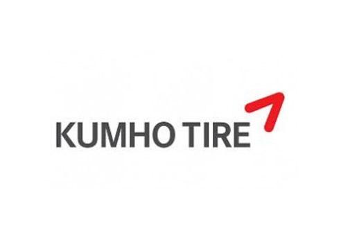 Speedtek_tires_kumho.jpg
