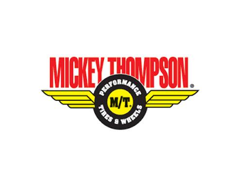 Speedtek_tires_mickeyo.jpg