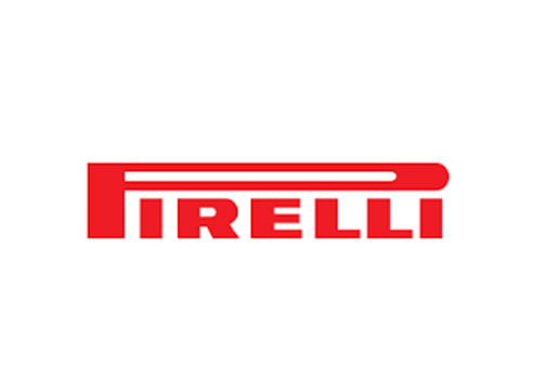 Speedtek_tires_pirelli.jpg