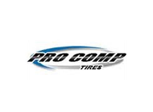 Speedtek_tires_procomp.jpg