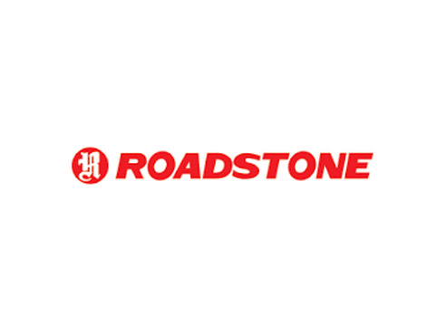 Speedtek_tires_roadstone.jpg