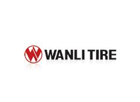 Speedtek_tires_wanli.jpg