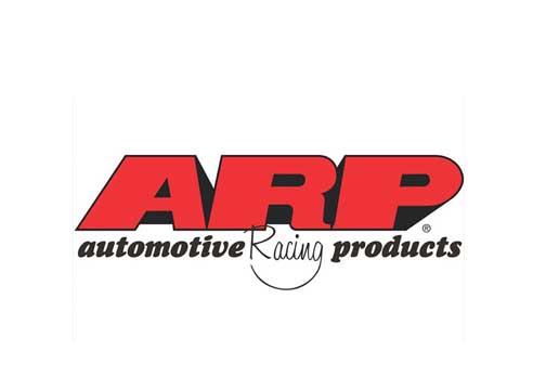 Speedtek_custom_parts_arp.jpg