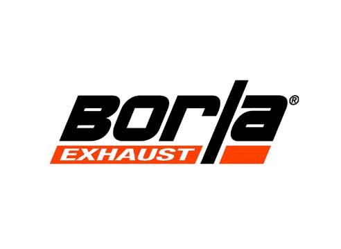 Speedtek_custom_parts_borla.jpg