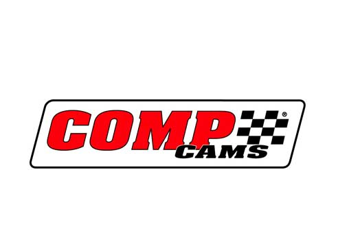 Speedtek_custom_parts_comp.jpg