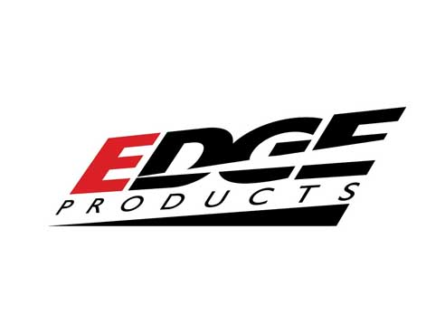 Speedtek_custom_parts_edge.jpg