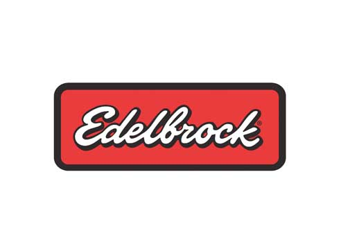 Speedtek_custom_parts_edelbrock.jpg