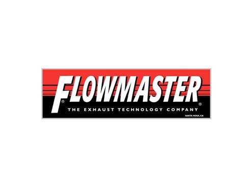 Speedtek_custom_parts_flowmaster.jpg