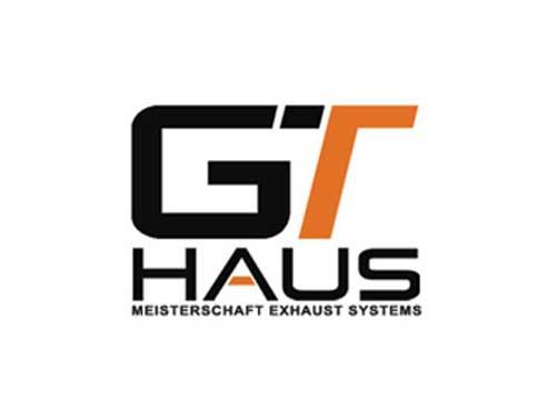 Speedtek_custom_parts_gthaus.jpg