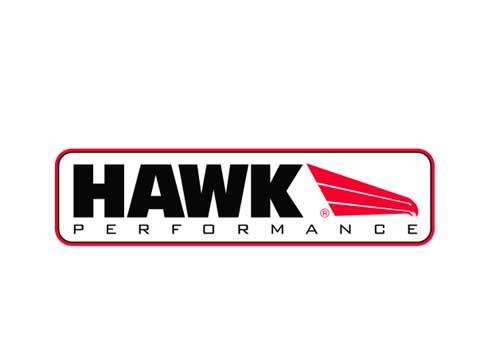 Speedtek_custom_parts_hawk.jpg