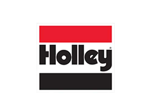 Speedtek_custom_parts_holley.jpg