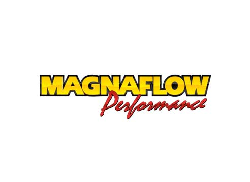 Speedtek_custom_parts_magnaflow.jpg