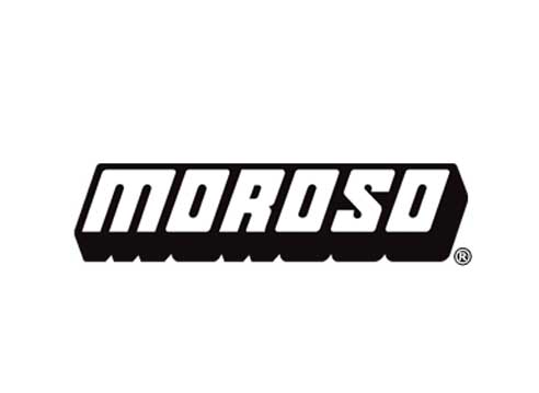 Speedtek_custom_parts_moroso.jpg