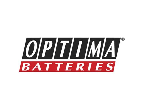 Speedtek_custom_parts_optima.jpg