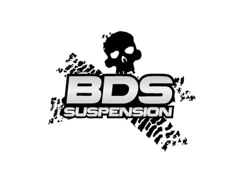 Speedtek_custom_suspen_bds.jpg