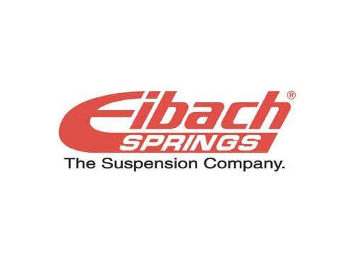 Speedtek_custom_suspen_eibach.jpg