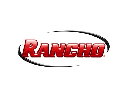 Speedtek_custom_suspen_rancho.jpg