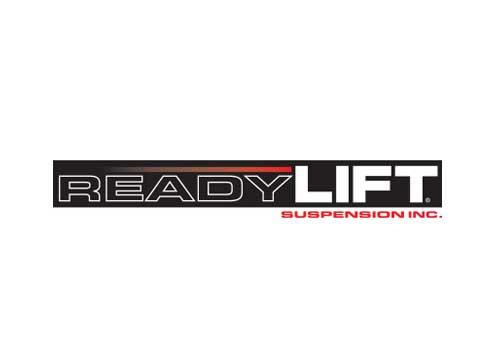 Speedtek_custom_suspen_readylift.jpg