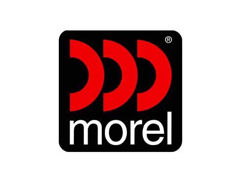 Speedtek_custom_audio_morel.jpg