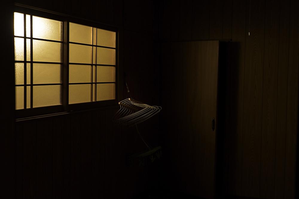 10_Hanger_photoPiaJohnson_7361.jpg