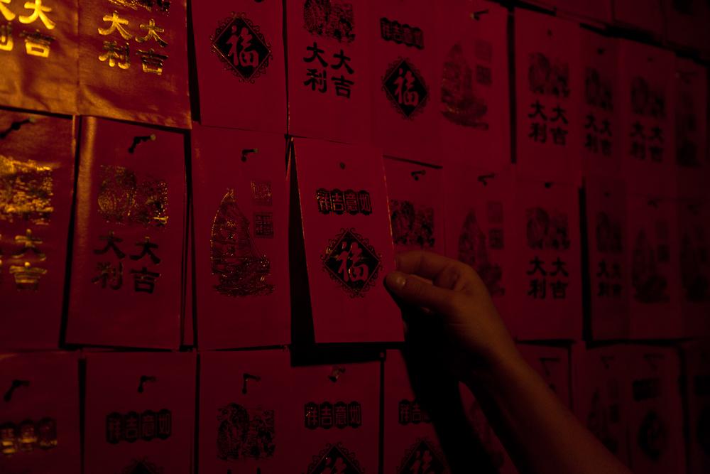HongBao_insitu_photoPiaJohnson_031.jpg