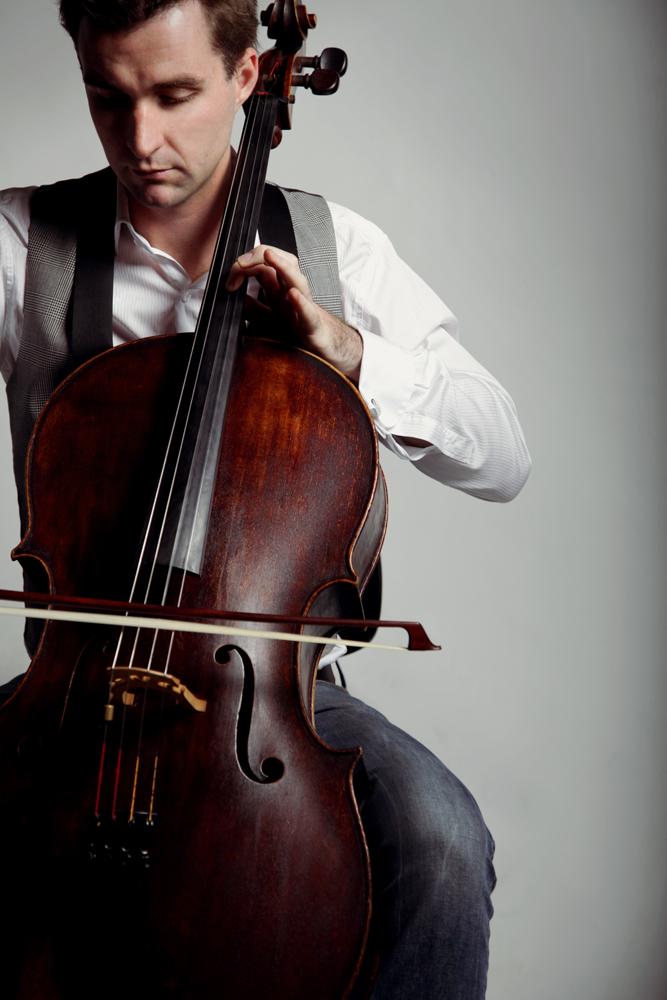 Chris Howlett