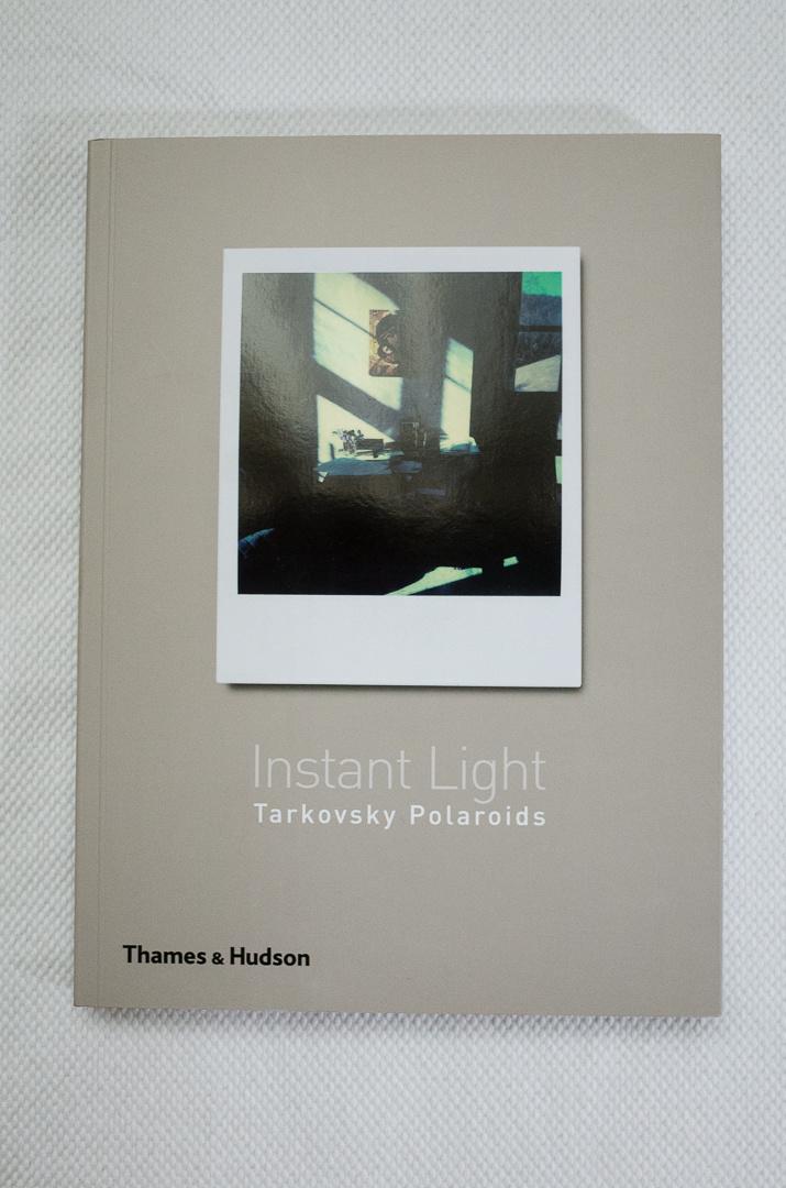 107141-9790086-Tarkovsky-1_jpg.jpg