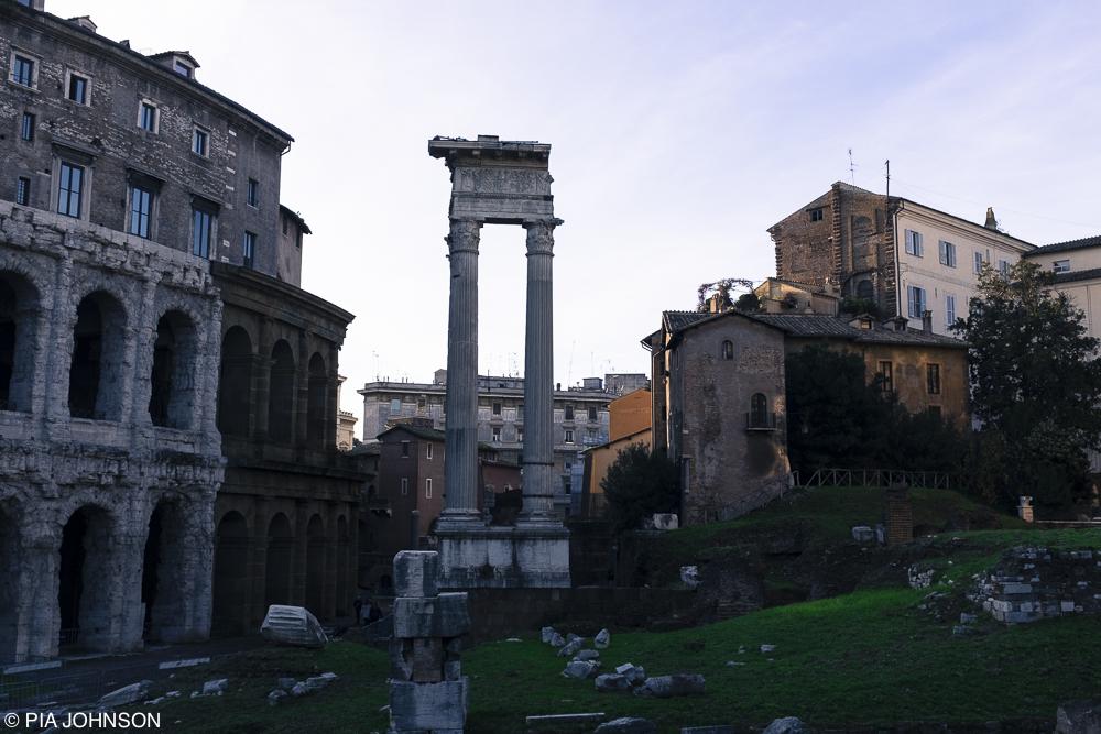 Rome_PiaJohnson__DSF0927.jpg