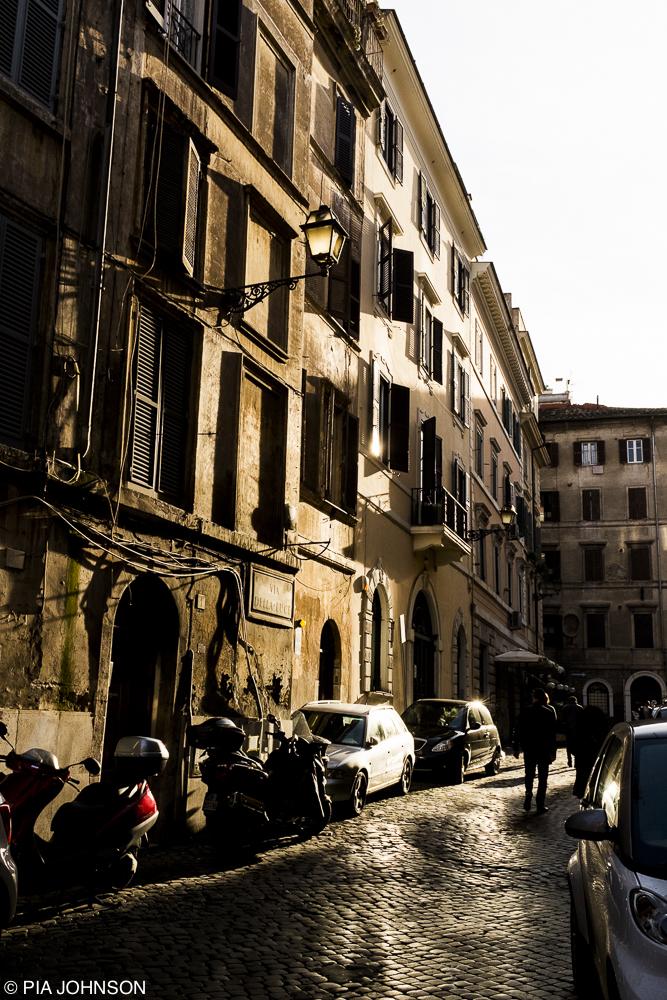 Rome_PiaJohnson__DSF0917.jpg