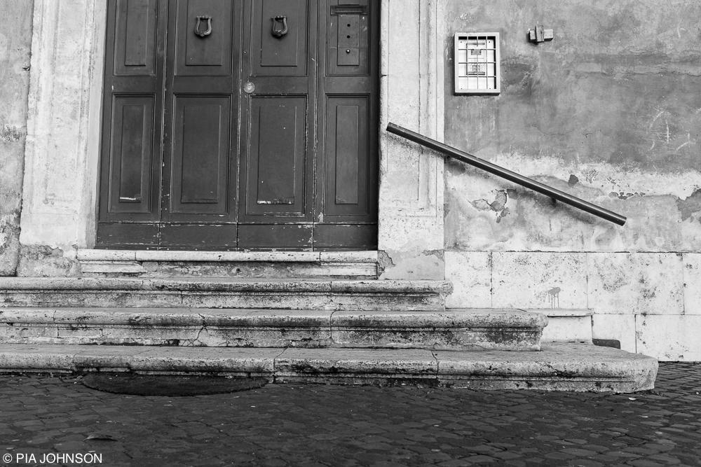 Rome_PiaJohnson__DSF0904.jpg